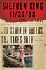 Thumbnail Stephen King - 11 22 63