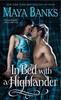 Thumbnail In Bed with a Highlander - Maya Banks