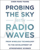 Thumbnail Probing the Sky with Radio Waves