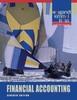 Thumbnail Financial Accounting 7 Edition