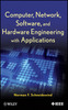 Thumbnail Computer, Network, Software and Hardware Engineering