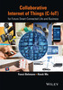 Thumbnail Collaborative Internet of Things (C-IoT)