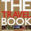 Thumbnail The Travel Book Mini