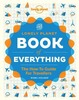 Thumbnail The Book of Everything