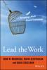 Thumbnail Lead The Work - Navigating a World Beyond Employment