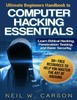 Thumbnail Computer Hacking Essentials