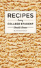 Thumbnail Recipes Every College Student Should Know